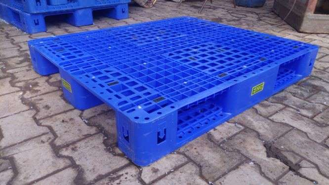 EPTP-1210-3R-H4 BLUE